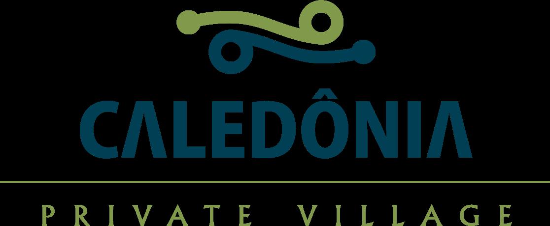 Caledônia